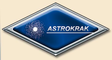 astrokrak.jpg